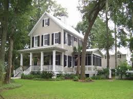 garage lovely luxury southern house plans 11 old plantation with wrap around porch easy abandoned