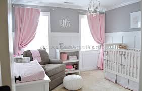 Kids Bedroom Curtains Kids Room Inspiration Curtains For Kids Bedroom Mothercare With