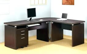 cheap home office. Home Office Desk Accessories Table Online Cheap Chairs Long Narrow