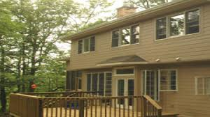 Mallard Duck House Plans Northern Flicker House Plans  northern    Related Ideas