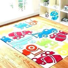 playroom rug cool ideas acnl playroom rug