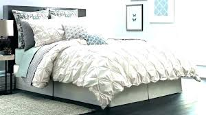 bed bath and beyond twin bedding bed bath beyond quilts spreads table quilt covers and comforter twin bed bath beyond twin xl sheet sets