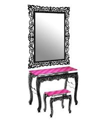 modern acrylic furniture. Modernacrylicfurniture-acrila-02 Modern Acrylic Furniture * ACRILA Modernacrylicfurniture Acrila 02 A