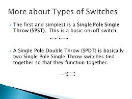 double pole double throw switch schematic facbooik com Double Pole Single Throw Switch Wiring Diagram wiring diagram double pole double throw switch wiring download double pole single throw rocker switch wiring diagram
