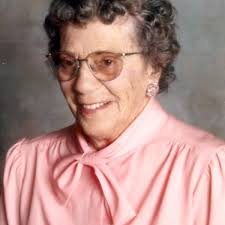 Agnes 'Babe' Schneider King   Obituaries   missoulian.com