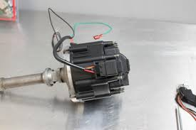 gm hei module wiring diagram wiring diagram general motors 7 pin hei ignition control gm hei distributor module wiring diagram source