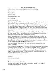 Cover Letter For Resume Sample Free Download Best of Resume Outline Free Outline Cover Letter Resume Cover Letter
