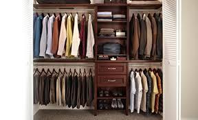 closet storage home depot home depot closet designer photo of exemplary home depot closet system closet