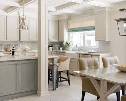 White Shaker Style Kitchens Gray Kitchen Ideas Shaker Cabinets Google Search For The Home