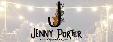 Jenny Porter Music - Home | Facebook