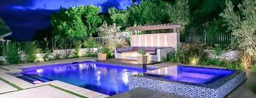 Backyard Design San Diego Impressive Decorating Ideas