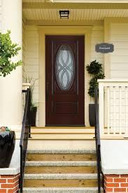 23 best Masonite® Exterior Doors images on Pinterest | Entrance ...