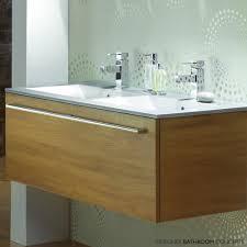 bathroom double sink vanity units. Java Designer Double Sink Bathroom Vanity Unit MLB12015 Ebay Units E