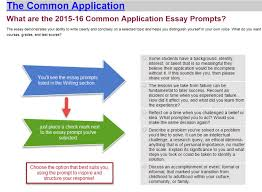 common app extracurricular essay resume common app resume design  resume common app resume design college application essay common application recommendation letter example here is a vcu application essay