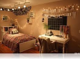 hipster room decor  decorating ideas