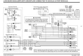 wiring diagram western meyers snow plow in within random 2 curtis Meyers Snow Plow Wiring Harness lowbeams random 2 curtis snow plow wiring diagram