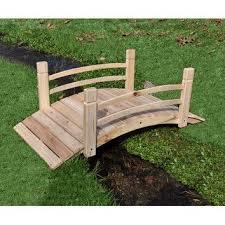 Small Picture Best 20 Garden bridge ideas on Pinterest Pallet bridge Dry