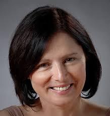 Amazon.com: Liz McGregor: Books, Biography, Blog, Audiobooks, Kindle
