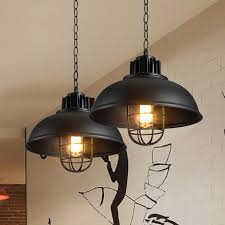 desk lighting fixtures smlfimage source. Industrial Bar Lighting. Original Vintage Pendant Lights Lampara Retro Lamp Industrie Hanglampen Restaurant Shop Desk Lighting Fixtures Smlfimage Source L
