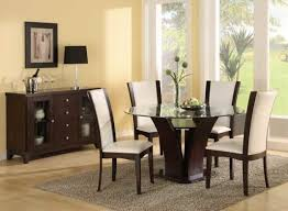 dining room design round table. 17 Classy Round Dining Table Design Ideas Room