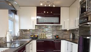 kitchen tile. kitchen tiles from craven dunnill tile u