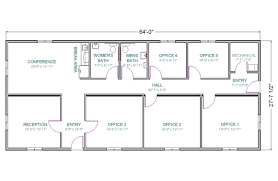 office layouts examples. Contemporary Layouts Based Ideas Examples Small Layouts Architecture Townhouse De On Office S