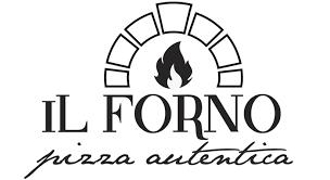 Il Forno - Pizza Autentica