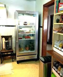 sub zero glass door glass door refrigerator glass door refrigerator glass door refrigerator freezer glass door sub zero glass door