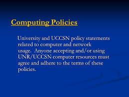 6 computing