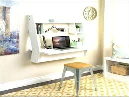 office desk for home use. Entranching Bedroom Office Desk In Computer Table For Use Home I