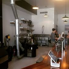 Coffee roasters and wine bar in stamford connecticut. How To Introduce Customers To Third Wave Coffee Perfect Daily Grind