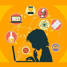 Career Assessment Test Free Take The Online Psychometric Career Assessments Today