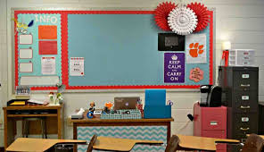 office room decoration ideas. Wall Decoration Ideas For School Office Billingsblessingbagsorg Room