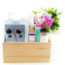 baby gift auckland gift baskets auckland free delivery ftempo