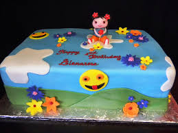 Cartoon Character Cakes For Kids Wedding Cakes Fresh Bakery