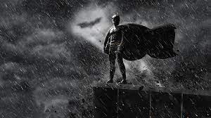 Wallpapers Of Dark Knight Rises ...