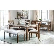 table with 4 chairs dining compact kitchen glass and quattro round table with 4 chairs