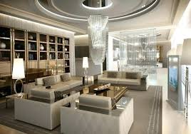 good quality bedroom furniture brands. High End Bedroom Furniture Brands Companies Resolution Wallpaper Photos Top Quality Good