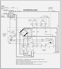 2001 ez go txt wire diagram wiring diagram schematic 2001 ez go txt wiring diagram wiring diagrams schematic ez go lighting diagram 2001 ez go txt wire diagram