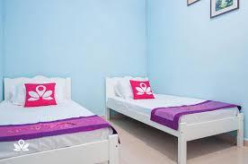 Zen home furniture Bedroom Furniture Zen Home Villa Tepi Bendang Agoda Best Price On Zen Home Villa Tepi Bendang In Langkawi Reviews