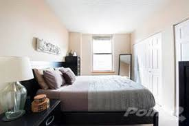 hoboken 1 bedroom apartments for rent. apartment for rent in hudson square south - 1 bedroom c, hoboken, nj, hoboken apartments