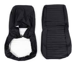 front and back seat covers unique bestop seat covers front low back bucket black