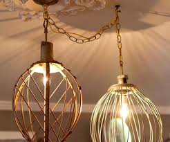 large size of considerable colander pendant lamp diy pendant light ideas upcycling upcycledlamps for lighting