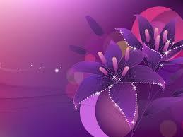 flower wall paper download lamenik flowers wallpapers free download