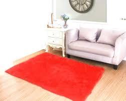 red outdoor carpeting orange and rug carpet uk