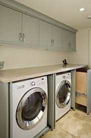 Best 25 Laundry Rooms Ideas On Pinterest  Laundry Small Laundry Utility Room Designs