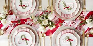 20 Fun Family Christmas Party Ideas - Holiday Party Food and Decor Tips