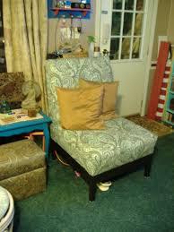 ana s slipper chair