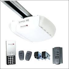 marantec garage door opener user manual page if you want rh finestclassyhome com marantec m line 4500 marantec 4500 model