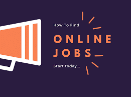 online jobs for college students earn money online scholarship  online jobs for college students